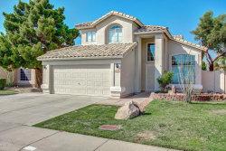 Photo of 7352 W Crest Lane, Glendale, AZ 85310 (MLS # 5624873)