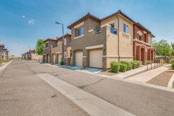 Photo of 7726 E Baseline Road, Unit 271, Mesa, AZ 85209 (MLS # 5624886)