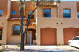 Photo of 1886 E Don Carlos Avenue, Unit 116, Tempe, AZ 85281 (MLS # 5624950)