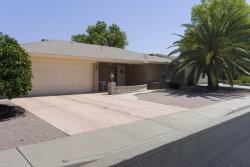 Photo of 8260 E Kiowa Avenue, Mesa, AZ 85209 (MLS # 5624969)