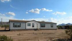 Photo of 20543 E San Tan Boulevard, Queen Creek, AZ 85142 (MLS # 5624983)