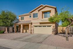 Photo of 6541 S Emerald Drive, Chandler, AZ 85249 (MLS # 5624994)