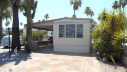 Photo of 518 Douglas Avenue, Mesa, AZ 85205 (MLS # 5625010)