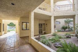 Photo of 19400 N Westbrook Parkway, Unit 142, Peoria, AZ 85382 (MLS # 5625021)