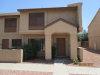 Photo of 4608 W Maryland Avenue, Unit 1123, Glendale, AZ 85301 (MLS # 5625023)
