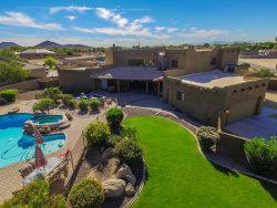 Photo of 7140 W Villa Lindo Drive, Peoria, AZ 85383 (MLS # 5625029)
