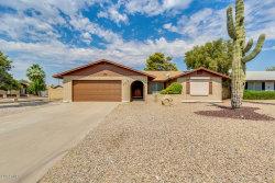 Photo of 9616 N 47th Avenue, Glendale, AZ 85302 (MLS # 5625034)