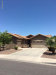 Photo of 142 W Hawk Way, Chandler, AZ 85286 (MLS # 5625036)
