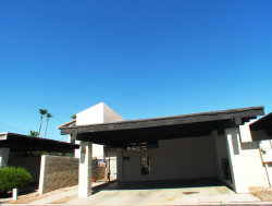 Photo of 2833 N 61st Street, Scottsdale, AZ 85257 (MLS # 5625043)