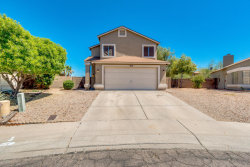 Photo of 6303 W Lawrence Lane, Glendale, AZ 85302 (MLS # 5625054)