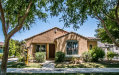Photo of 2662 E Tamarisk Street, Gilbert, AZ 85296 (MLS # 5625058)
