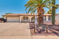 Photo of 3427 W Peppertree Lane, Chandler, AZ 85226 (MLS # 5625063)