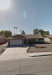 Photo of 415 E Westchester Drive, Tempe, AZ 85283 (MLS # 5625065)