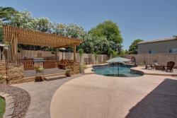 Photo of 4152 E Encanto Street, Mesa, AZ 85205 (MLS # 5625069)