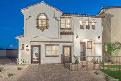 Photo of 8635 E Fox Street, Mesa, AZ 85207 (MLS # 5625083)