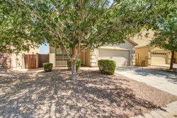 Photo of 30973 N Karen-- Avenue, San Tan Valley, AZ 85143 (MLS # 5625085)