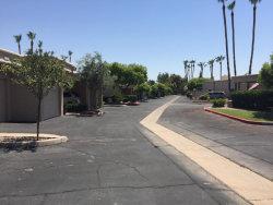 Photo of 4015 N 78th Street, Unit 128, Scottsdale, AZ 85251 (MLS # 5625100)