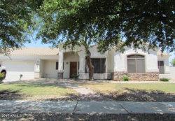 Photo of 20866 S Claudius Road, Queen Creek, AZ 85142 (MLS # 5625117)