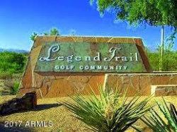 Photo of 34839 N 99th Way, Scottsdale, AZ 85262 (MLS # 5625122)