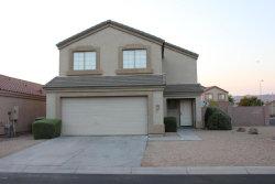 Photo of 102 S Parkwood Circle, Mesa, AZ 85208 (MLS # 5625131)