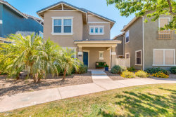Photo of 1354 S Heartland Lane, Gilbert, AZ 85296 (MLS # 5625146)