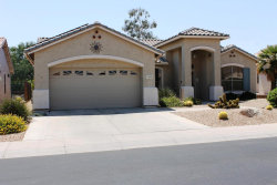 Photo of 17839 W Club Vista Drive, Surprise, AZ 85374 (MLS # 5625157)
