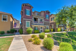 Photo of 758 N Laguna Drive, Gilbert, AZ 85233 (MLS # 5625160)