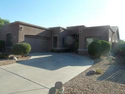 Photo of 3980 S Emerson Street, Chandler, AZ 85248 (MLS # 5625166)