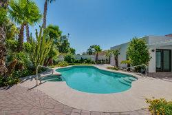 Photo of 7332 E Claremont Street, Scottsdale, AZ 85250 (MLS # 5625173)