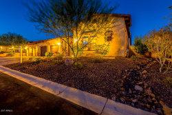 Photo of 2335 N Waverly --, Mesa, AZ 85207 (MLS # 5625179)