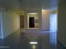 Photo of 10080 E Mountainview Lake Drive, Unit 132, Scottsdale, AZ 85258 (MLS # 5625182)