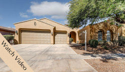 Photo of 3819 S Skyline Drive, Gilbert, AZ 85297 (MLS # 5625188)