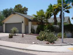 Photo of 2104 W Jibsail Loop, Mesa, AZ 85202 (MLS # 5625191)