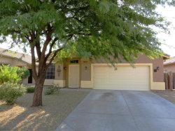 Photo of 33843 N Slate Creek Drive, San Tan Valley, AZ 85143 (MLS # 5625199)