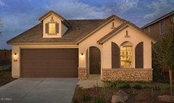 Photo of 22401 N 99th Lane, Peoria, AZ 85383 (MLS # 5625223)