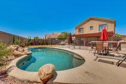 Photo of 9635 E Butte Street, Mesa, AZ 85207 (MLS # 5625227)