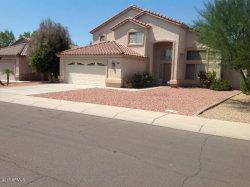 Photo of 1062 W Bruce Avenue, Gilbert, AZ 85233 (MLS # 5625241)