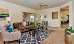 Photo of 16801 N 94th Street, Unit 1010, Scottsdale, AZ 85260 (MLS # 5625269)