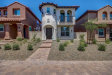 Photo of 29030 N 125th Drive, Peoria, AZ 85383 (MLS # 5625285)