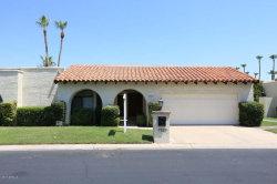Photo of 7320 E Solano Drive, Scottsdale, AZ 85250 (MLS # 5625289)