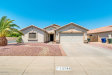 Photo of 12748 W Columbine Drive, El Mirage, AZ 85335 (MLS # 5625317)