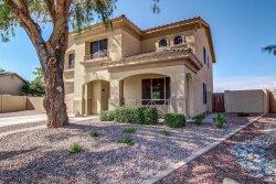 Photo of 7804 W Donald Drive, Peoria, AZ 85383 (MLS # 5625326)