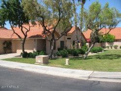 Photo of 13580 N 92nd Way, Scottsdale, AZ 85260 (MLS # 5625339)