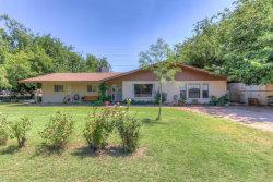 Photo of 2975 E Campbell Road, Gilbert, AZ 85234 (MLS # 5625386)