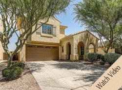 Photo of 4452 E Los Altos Drive, Gilbert, AZ 85297 (MLS # 5625397)