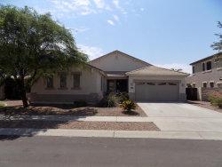 Photo of 4335 E Sleighbell Drive, Gilbert, AZ 85297 (MLS # 5625405)