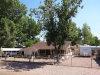 Photo of 8198 SW Apache Drive, Payson, AZ 85541 (MLS # 5625407)