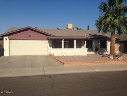 Photo of 8551 N 53rd Drive, Glendale, AZ 85302 (MLS # 5625438)