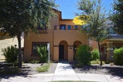 Photo of 3036 E Tamarisk Street, Gilbert, AZ 85296 (MLS # 5625489)