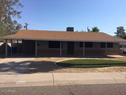 Photo of 3424 W Charter Oak Road, Phoenix, AZ 85029 (MLS # 5625520)